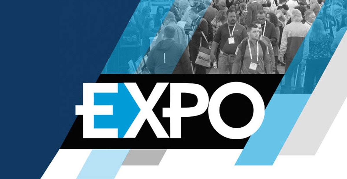 Best Years Expo 2019 PPAI Media   Best Of Expo 2019