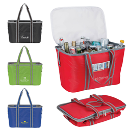 PPAI Media - Editor's Picks: Tailgating Products Get the