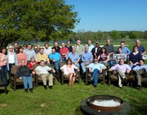 PPAI Board Holds Spring Meeting; Updates Strategic Plan