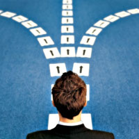 The Case For A Strategic Plan