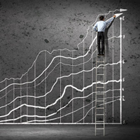 Start Increasing Your Top Line Growth