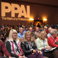 The PPAI Expo 2014 Preview