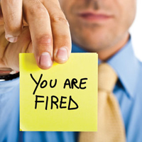 Six Clients You Need to Fire Now