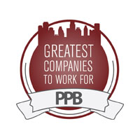 12 Greatest Companies To Work For