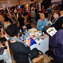 Expo East Brings Education, Networking Opportunities To East Coast Professionals