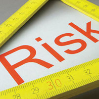 The Crucial Risk Review