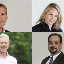 PPAI Announces Candidates For 2015 Board Of Directors