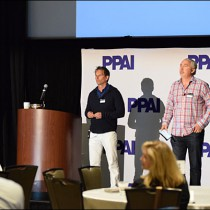 PPAI's NALC Brought High-Level Education, Engagement To Boston
