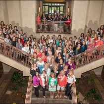 PPAI Women's Leadership Conference Opened Doors To Knowledge, Networking