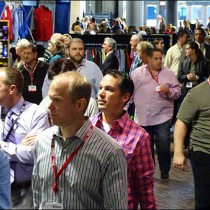 MiPPA's End Buyer Show Draws Strong Crowds, Education