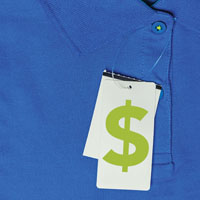 Pricing In The Promotional Products Industry