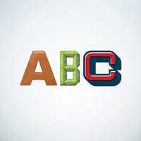 The ABCs Of Garment Decorating