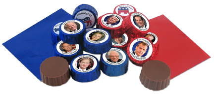 Candidate cameo chocolates web