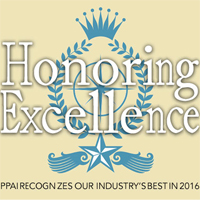 Honoring Excellence