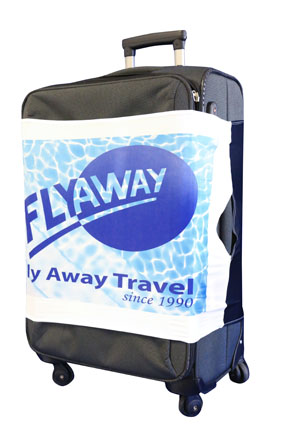 Travel Cover web