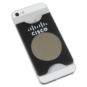 smart wallet and mirror web