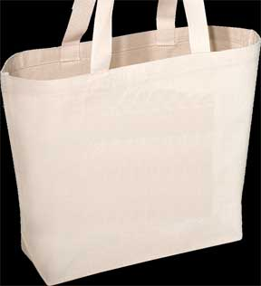 Convention Tote web