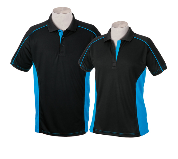 Eversole Run Custom Golf Shirts web