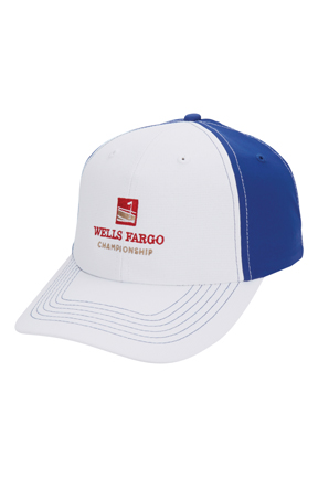 Original Performance cap Paramount Apparel web