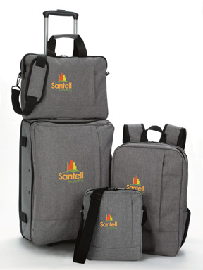 BIC luggage group