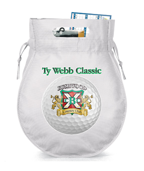 Rounder Tote web