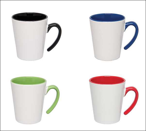 Debco-Tonal-Thirst-Mugs