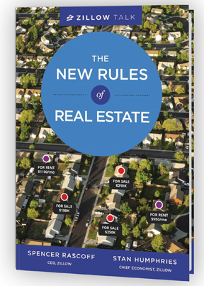 Zillow book web