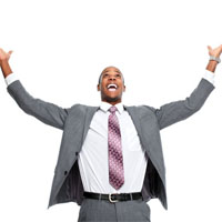 10 Ways To INVIGORATE Clients