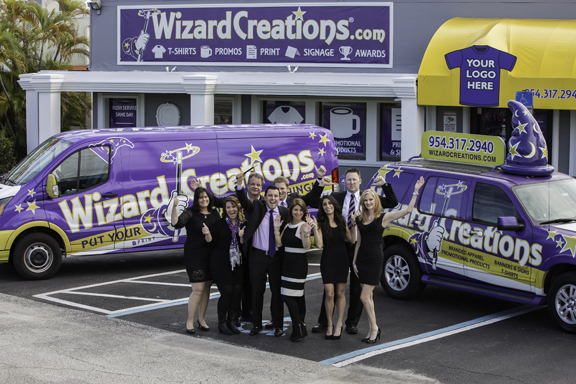 WIZARD GROUP PHOTO web