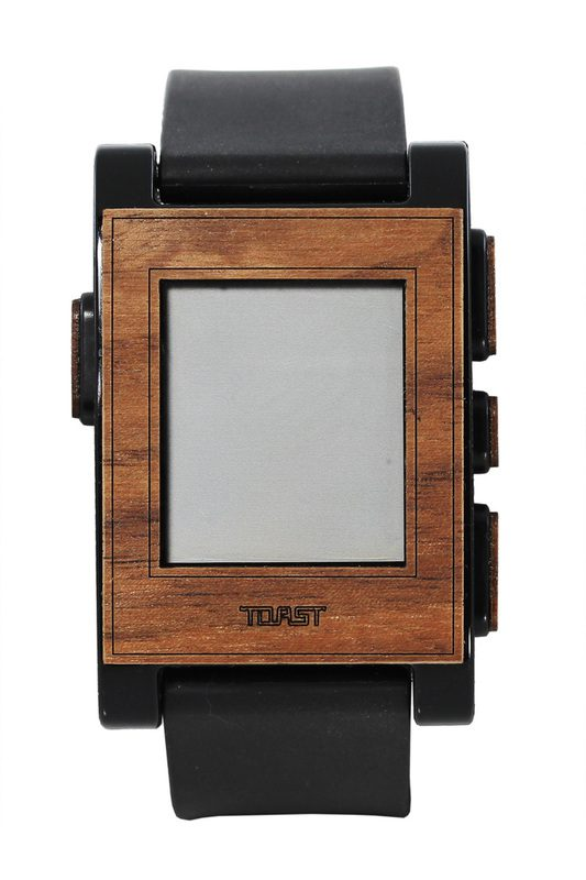 toast smartwatch cover