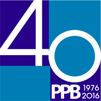 PPB: Empowering Promotional Professionals For 40 Years
