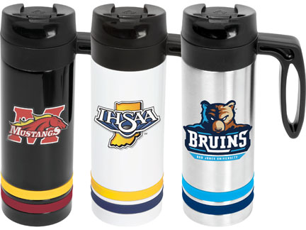 Starline travel mug web