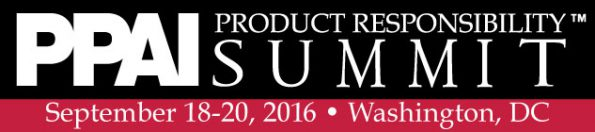 PPAI-ProductRespSummit16