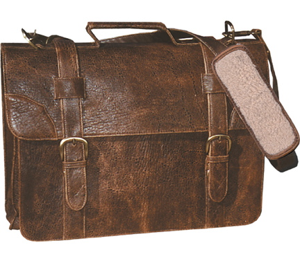 Scully Briefcase web