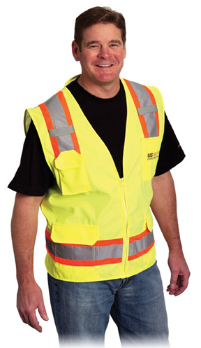 safety vest web