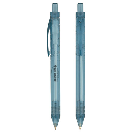 oasis-recycled-bottle-pen-web
