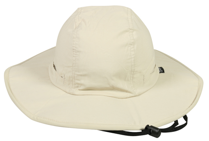 outdoor-cap-co-hat-web