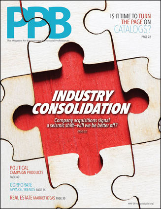 ppb-may-issue