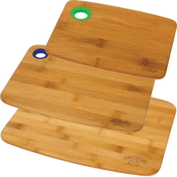 bamboo-cutting-boards