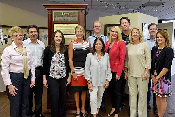 ppef-committee-photo