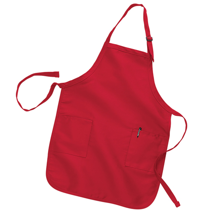 red-apron-web