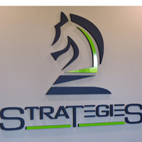 strategies-logo-featured