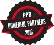 PowerfulPartners_2016