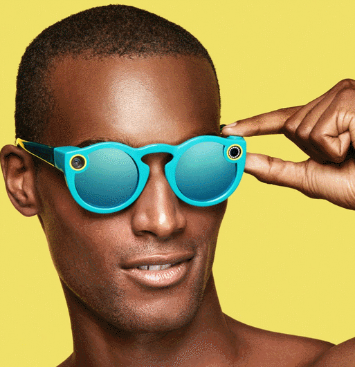 snapchats-spectacles