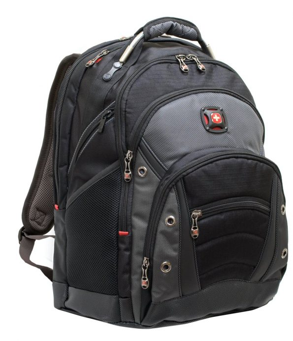 synergy-backpack