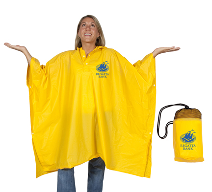 poncho-in-a-pac-web