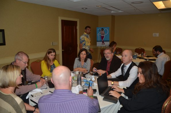 Imagen Brands Roundtable Discussion (1)