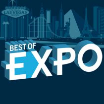 Best Of Expo