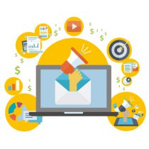 Why Email Marketing Outperforms