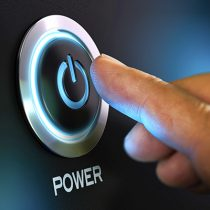 Power Up: Tech Products
